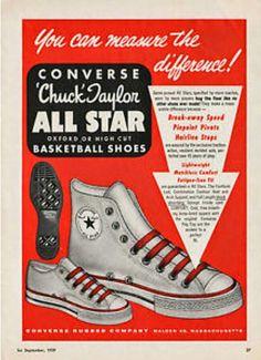 196 Best Retro Shoes images   Retro shoes, Retro heels