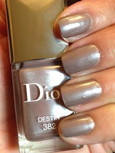 Dior Destin