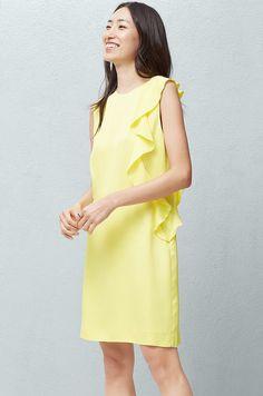 c56d56f1e3 Najlepsze obrazy na tablicy Sukienki   Dresses - FashYou (441 ...