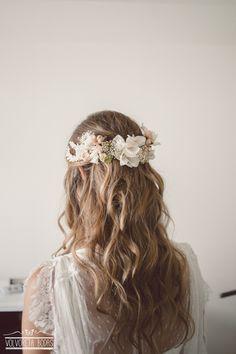 boda-novia-vestido-blog-madrid+%283%29.JPG (640×960)