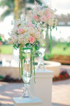 Bonita Bay Club Wedding in Florida   Binaryflips Photography   Jet Set Wed