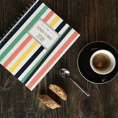 Color Stripes 2016 Color Stripes, Tableware, Instagram Posts, Dinnerware, Tablewares, Dishes, Place Settings