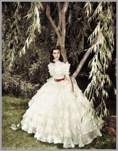 DeviantArt: More Like Princess Mignon of Romania by Mystory557