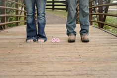 Maternity Picture...© Photography by KimberlyDawn