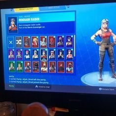 rare renegade raider fortnite account msg me for more info, I only accept Xbox gift cards Raiders, Xbox One, Ghoul Trooper, Epic Fortnite, Ps4 Exclusives, League Of Legends Game, Epic Games Fortnite, Ps4 Games, Funny Moments