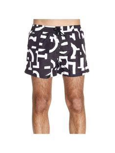 ICEBERG Swimsuit Swimwear Men Iceberg. #iceberg #cloth #