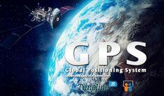 GPS_history