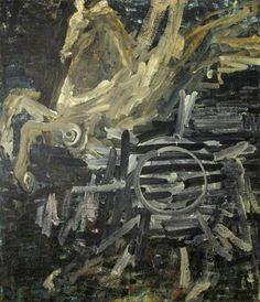 Discover artworks, explore venues and meet artists. Art UK is the online home for every public collection in the UK. Featuring over oil paintings by some artists. Eclectic Paintings, Your Paintings, Wildlife Paintings, Animal Paintings, 20th Century Painters, Neo Expressionism, Art Uk, Henri Matisse, Horse Art