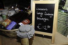 Een bezoekje aan Zuid-Limburg is synoniem voor een dagje genieten. Het afwisselende glooiende land met zijn bossen, hellingen en holle wegen straalt een enorme rust uit, terwijl het tegelijkertijd uitnodigt tot wandelen en fietsen. Niet voor niets zijn er regelmatig wielerrondes in dit gebied. Voor wie het graag wat rustiger aan doet, zijn de culinaire rondes een uitstekend alternatief om lekker te genieten!
