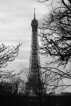 paris #30 | Flickr - Photo Sharing!