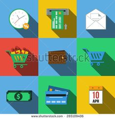 http://www.shutterstock.com/ru/pic-285109406/stock-vector-vector-set-of-colored-icons-in-a-flat-style-with-long-shadows.html?rid=1558271