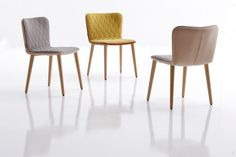 Sancal - TEA Chair