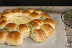 Resultado de imagen para queso camembert