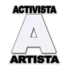 Channel 5 News! http://activistartista.blogspot.com/2013/05/channel-5-news-artists-revitalizing.html