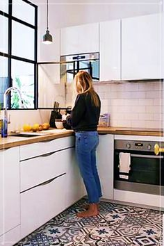 Decorating Kitchen *  Ways To Get The Most Out Of Home Improvement >>> Thank you for visiting our picture. #decoratingkitchen