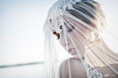 wedding - boda