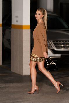 blog-da-alice-ferraz-claudia-bartelle-look-dourado (2)