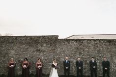 Wedding photographer Dublin, Ireland -Photographer for your wedding day with relaxed approach that brings a mixture of documentary photography with touch of art Irish Wedding, Donegal, Big Day, Ireland, Castle, Wedding Photography, Mood, Weddings, Nature