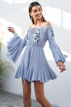 4a7a47f601eb 53 Best Jumpsuits   Rompers images