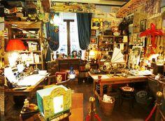 Hayao Miyazaki's studio