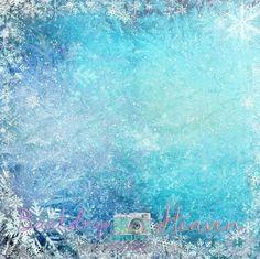 Xmas Christmas 23  #backdrops #backdrop #photography #photographybackdrop #studiobackdrop #scenicbackdrop #backdropsaustralia #dropzbackdrops #dropzbackdropsaustralia #vinylbackdrop