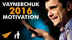 ✎ Best of Gary Vaynerchuk 2016 Motivation: Hello In this video we're keeping you motivated with the best Gary Vaynerchuk moments of ❤ H. Gary Vaynerchuk, Latest Books, Watch V, Entrepreneur, Motivation, Videos, Tips, Youtube, Movie Posters