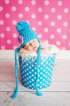 great newborn photographer
