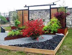 Resultado de imagen para gramineas deco jardin