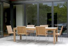 garden dining table and chairs, outdoor sofa, outside armchair, alfresco coffee table, high bar table and stools