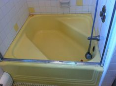 Bathtub Resurfacing Www.bathtubrefinishingschool.com Phoenix, AZ  Www.bathtubrefinishingschool.com Affordable Is A Certified 623 792 0017 |  Pinterest ...