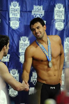 ricky berens. yes, please.