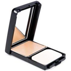 Makeup Tutorials & Makeup Tips : Covergirl Ultimate Finish Liquid Powder Makeup   Walmart Back To School Makeup F