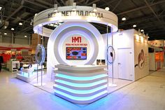 Expo Stand, Kuala Lumpur City, Exhibition Booth, Stand Design, Solar Energy, Exhibitions, Household, Exhibition Stands, Creativity