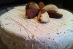 Almond-Cheese-(Base-Nut-Recipe)