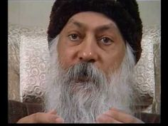 OSHO: The Fear of Intimacy (Preview)