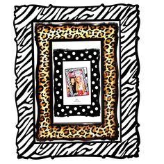 Awesome Party Supplies Animal Print Frames Photo Prop just added. Photo Booth Kit, Photo Props, Cheetah Birthday, Unicorn Party Supplies, Party Stores, Halloween Costumes For Kids, Halloween Ideas, Diy Wall Art, Art Projects