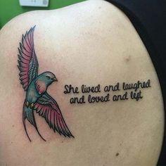 Cross Half Sleeve Tattoo Designs Emotional Memorial Tattoos To Honor Loved Es Of Cross Half Sleeve Tattoo Designs Oma Tattoos, Armband Tattoos, Arm Tattoo, Body Art Tattoos, Tatoos, Memorial Tattoo Quotes, Memorial Tattoos Mom, Remembrance Tattoos, Half Sleeve Tattoos Designs