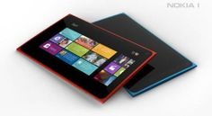 Nokia is a planning an event on September and and with the latest rumors that Nokia may be planning a Windows Tablet, this might be it. But if its Windows RT, we are not interested Nokia. Nokia Windows, Windows Rt, Windows Phone, Microsoft Windows, Windows 7 Themes, Tablet Android, Tablet Computer, Software, Products