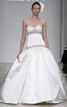Search Used Wedding Dresses & PreOwned Wedding Gowns For Sale Sell Wedding Dress, Used Wedding Dresses, Bridal Gowns, Wedding Gowns, Mermaid Trumpet Wedding Dresses, Fantasy Wedding, Yes To The Dress, Wedding Styles, Wedding Ideas