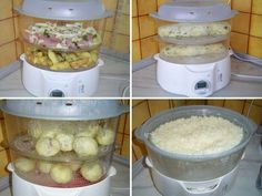 Cooking Recipes, Cheese, Breakfast, Food, Ph, Diet, Morning Coffee, Chef Recipes, Essen