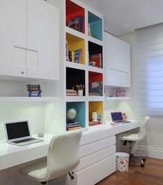 Compact Study Room Designs To Help Your Kids Study - Compact Study Room Designs To Help Your Kids Study Compact Study Room Designs To Help Your Kids Study