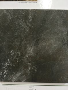 Lower Bath Tile