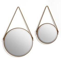 Miroir Lien