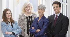 business headshots groups - Google Search
