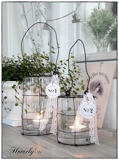 11 Surprising Shabby Chic Bedroom Cream Ideas 10 Simple And Ridiculous Tricks Can Change Your Life Shabby Chic Style Farm Tables Shabby Chic Garden Flowers Shabby Chic Chairs Country Living Shabby Chic Furniture Grey Shabby Chic Muebles Shabby Chic Salon, Jardin Style Shabby Chic, Shabby Chic Chairs, Shabby Chic Garden, Shabby Chic Pillows, Shabby Chic Interiors, Shabby Chic Living Room, Shabby Chic Bedrooms, Shabby Chic Cottage