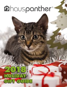 e9158d76935 363 Best Hauspanther Faves images in 2019   Cat design, 1920s ...