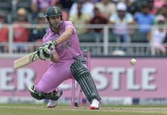 Cricket Bat, Cricket Sport, Ab De Villiers Photo, Dhoni Wallpapers, Cricket Wallpapers, Family Relations, Chris Evans, Abs, South Africa