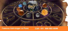 In today's time, astrology has a great impact on human life and millions of people believes in astrology. Astrology is a huge concept and. What Is Astrology, Career Astrology, Marriage Astrology, Vedic Astrology, Future Predictions, Love Psychic, Ex Love, Astrology Predictions, Horoscope Reading