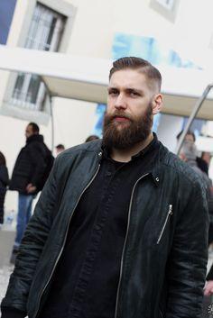 84 Best Hair Images Barber Shop Beard Haircut Beard Styles