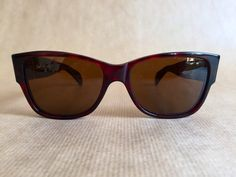 caa7e1a7025 Sonny Crockett s Miami Vice Persol Ratti 69218 Vintage Sunglasses New Old  Stock